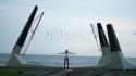 Richard Coleman 'Normal' Music Video