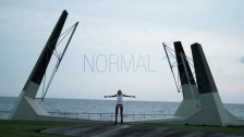 Richard Coleman 'Normal' music video