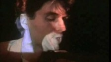 Richard Marx 'Silent Scream' music video