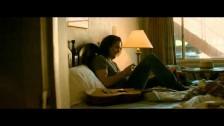 John Mayer 'Shadow Days' music video