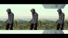 Jinsu 'Get By' music video
