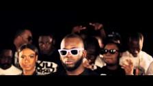 Rob Zoe 'I Got That Paper' music video