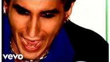 Sponge (3) 'Wax Ecstatic (To Sell Angelina)' music video