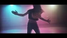 Lopunajan mies 'Piru vie puolet' music video
