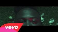 Bipolar Sunshine 'Where Did The Love Go' music video