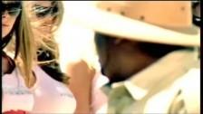 Bob Sinclar 'What I Want' music video