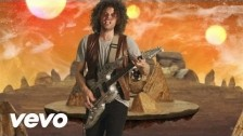 Wolfmother 'Victorious' music video