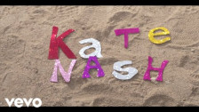 Kate Nash 'Drink About You' music video