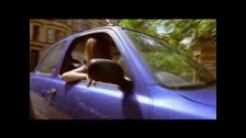 Franz Ferdinand 'Wine in the Afternoon' music video