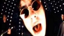 Oasis 'Supersonic' music video
