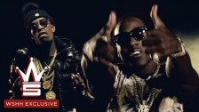 Ace Hood 'We Don't' music video