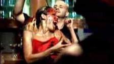 Sugar Ray 'Falls Apart' music video