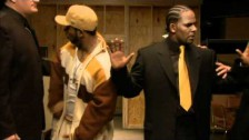 R. Kelly 'Trapped In The Closet Chapter 21' music video