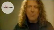 Robert Plant 'Morning Dew' music video