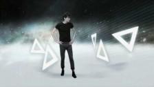 Bugo 'Nel giro giusto' music video