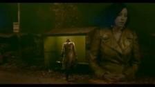 Charlotte Church 'Even God' music video