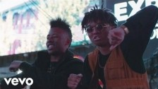 Rae Sremmurd 'Up Like Trump' music video