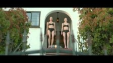 Atmosphere 'Ain't Nobody' music video