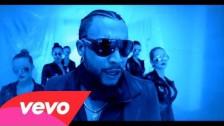 Don Omar 'Virtual Diva' music video
