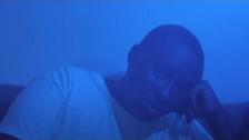 Benét 'Plz' music video