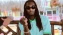 DC Richi 'Murdera' Music Video