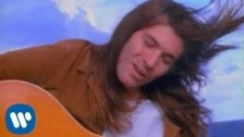 The Lemonheads 'Being Around' music video