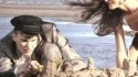 The Blow Monkeys 'Forbidden Fruit' Music Video
