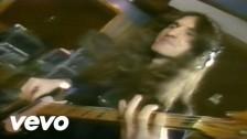 Rush 'Limelight' music video