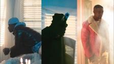 Quando Rondo '3 Options' music video