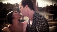 Fitz And The Tantrums 'The Chains of Love' music video