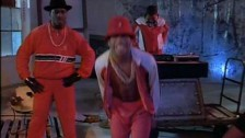 LL Cool J 'I'm Bad' music video