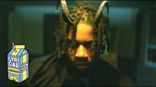 Polo G '21' music video
