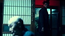 The Weeknd 'Belong to the World' music video