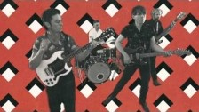Franz Ferdinand 'Right Action' music video