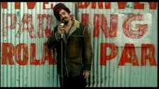 Counting Crows 'Big Yellow Taxi' music video