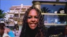 Samantha Mumba 'Gotta Tell You' music video