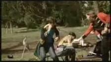 Numero6 'Le parole giuste' music video