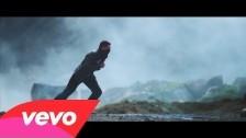 Alex Clare 'War Rages On' music video