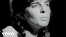 Tracy Bonham 'Sunshine' music video