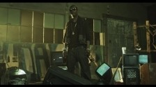 Juicy J 'I'm Ballin' music video