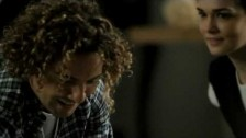 David Bisbal 'Sin Mirar Atrás' music video