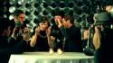 Darren Hayes 'Insatiable' Music Video