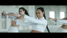 Noelle 'Halo' music video