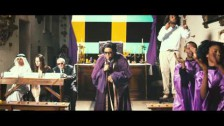 Felix Da Housecat 'Sinner Winner' music video