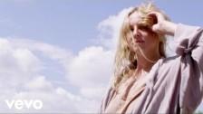 Lissie 'Boyfriend' music video