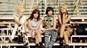 2NE1 'FALLING IN LOVE' Music Video
