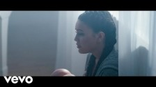 Bea Miller 'Burning Bridges' music video