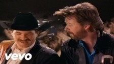 Brooks & Dunn 'Boot Scootin' Boogie' music video