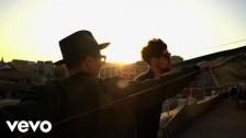 Kilian & Jo 'Little Love' music video