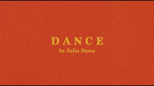 Julia Stone 'Dance' music video